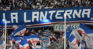 Diretta Live Sampdoria-Milan ottavi di finale della Coppa Italia