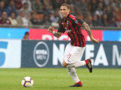 Enzo Montepaone, agente di Lucas Biglia, parla a Sportnews.eu del futuro dell'argentino