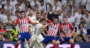 Champions League, le probabili formazioni di Atletico Madrid-Borussia Dortmund e Tottenham-Psv
