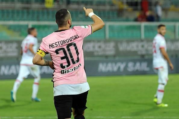 Calciomercato Serie B: tutte le ultime trattative