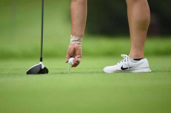 Golf, nel PGA Tour irrompe il Coronavirus