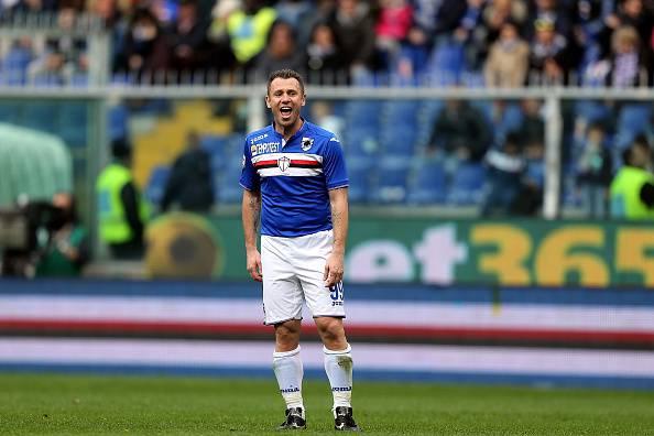 Monza, Berlusconi chiama Cassano. 'Fantantonio':