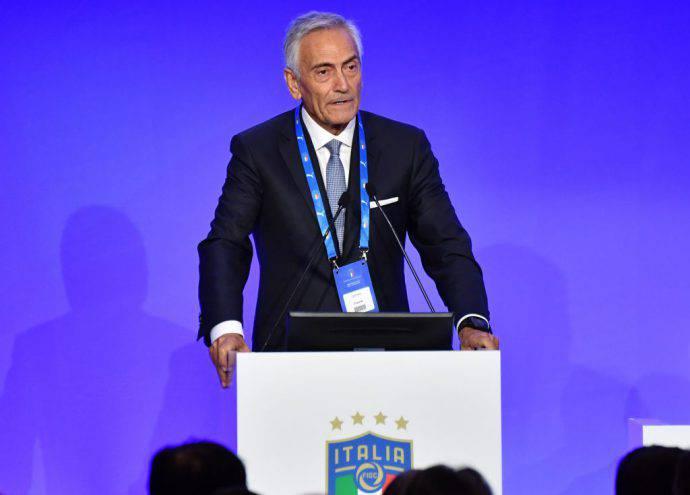 Serie B a 19 squadre la decisone della FIGC