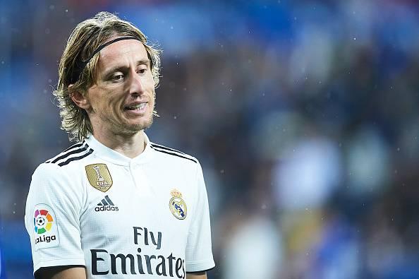 Champions League, le probabili formazioni di Viktoria Plzen-Real Madrid e Valencia-Young Boys