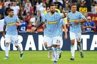 Serie A | 34° giornata: Brescia-Spal. Probabili formazioni, dove vederla in tv e streaming