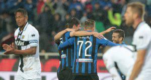 Consigli Fantacalcio Serie A: i 5 centrocampisti da schierare