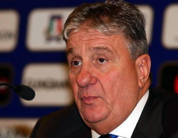 Rugby, a Roma arrivano gli All Blacks: il 24 novembre all'Olimpico