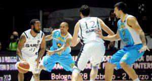 Basket Coppa Italia