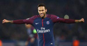 Neymar accusato di essere un prpovocatore