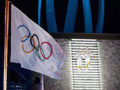 Olimpiadi 2026 ufficiale il ritiro di Calgary