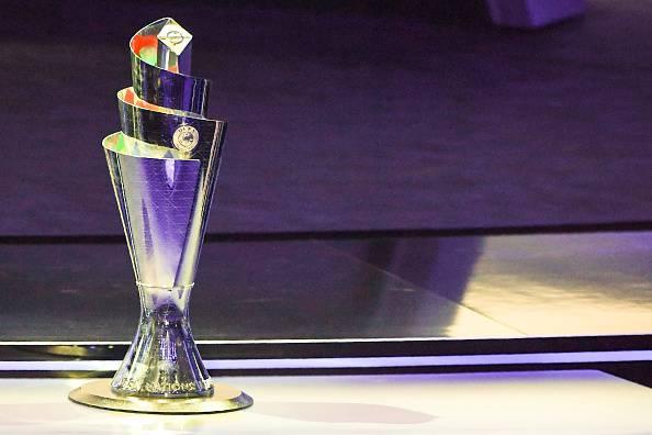 LIVE Portogallo-Olanda finale della NATIONS LEAGUE