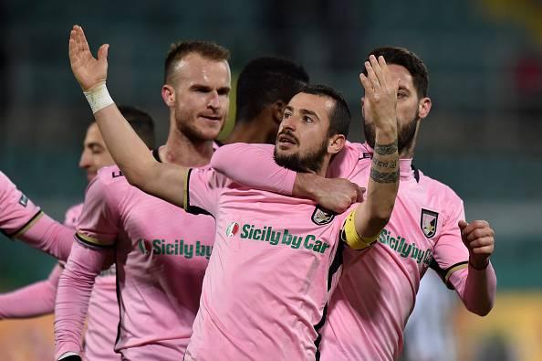Var In Serie B