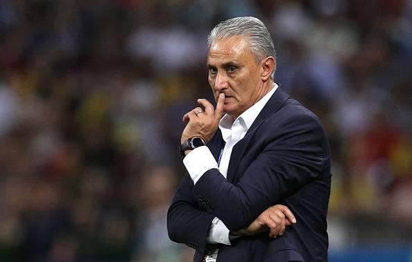 Coppa America 2019: Brasile-Argentina, le probabili formazioni