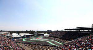 La Formula Uno sbarca in Vietnam