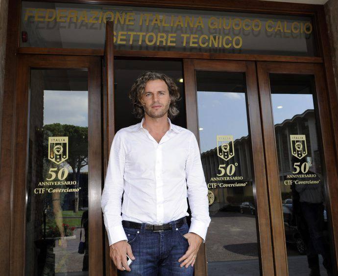 Juve-Inter, intrigo Chiesa: Paratici cerca di difendere la pole da Marotta