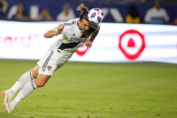 Zlatan Ibrahimovic ritorno Milan