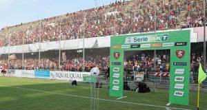 i risultati di Serie B