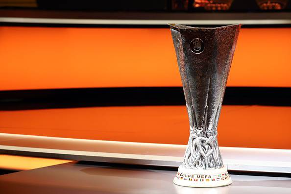 Europa League risultati e marcatori di giornata