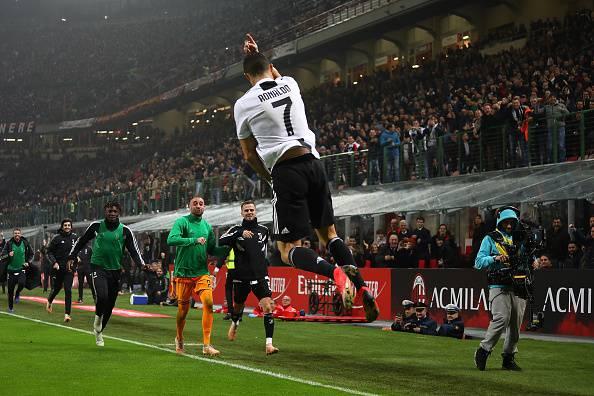 Pallone d'oro 2018, sorpresa! Fuori CR7, Messi e Griezmann. Favoriti Mbappè-Modric-Varane