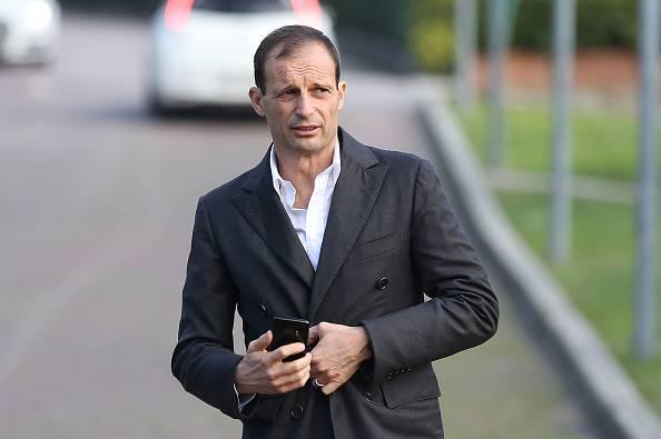 Max Allegri tra i nomi in pole per sostituire Sarri al Chelsea