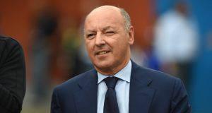 Marotta in Cina per firma con Inter