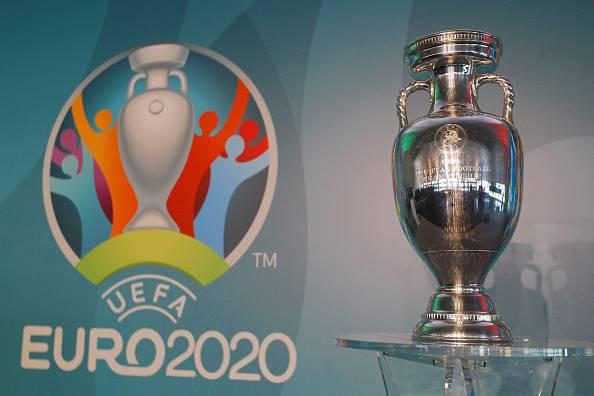 Europei 2020 - le partite del 7 giugno