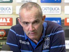 Italia_Rugby_Conor_OShea