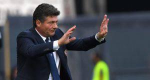 Walter Mazzarri torna sulla panchina del Torino
