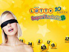 estrazioni del lotto e superenalotto 20 novembre 2018