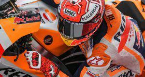 marc marquez motogp sepang malesia