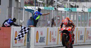 marquez motogp malesia sepang-min