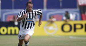 Birindelli Juventus