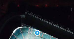 Conmebol il Film della Finale di Cpa Libertadores River-Boca