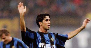 Fresi Inter