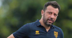 probabili formazioni Parma-Fiorentina