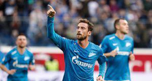 Claudio Marchisio,