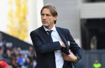 Serie A | 32° Giornata: Genoa-Spal. Probabili formazioni, dove vederla in tv e streaming