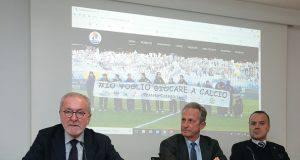 Lega Pro il presidente Ghirelli sul caso Pro Piacenza