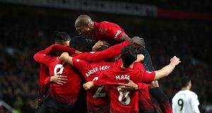 Premier League: i risultati
