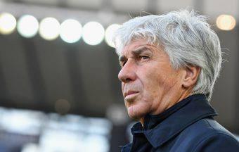 Serie A | 35° giornata: Atalanta-Bologna. Probabili formazioni, dove vederla in tv e streaming
