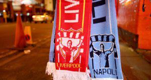 Champions League Diretta Live