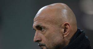 Champions League Inter e Napoli eliminate