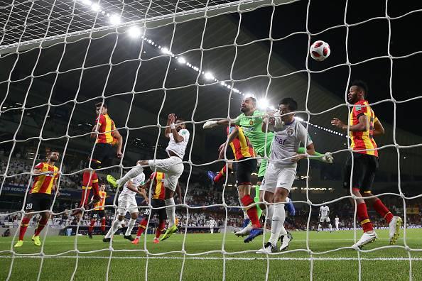 Al-Ain in semifinale nel Mondiale per Club