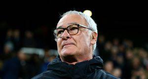 Claudio Ranieri parla di Mourinho