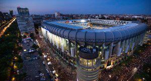 River Plate-Boca Juniors si gioca. Il verdetto del TAS