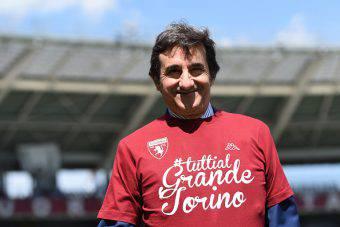 Calcio femminile, il Torino potrebbe partire dalla Serie C: la decisione di Cairo