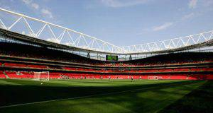 Premier League, diretta live, Arsenal-Fulham