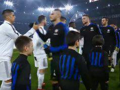 Juventus_Inter highlights