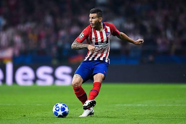 Lucas Hernandez verso il Bayern Monaco