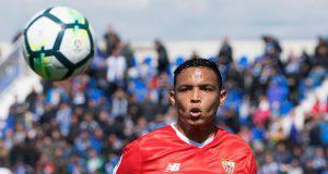 Muriel si presenta come nuovo giocatore della Fiorentina
